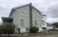 26 Tamaqua Street, Beaver Meadows, PA 18216
