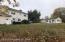 15 Connolly Drive, Edwardsville, PA 18704