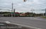2378 PA-118, Hunlock Creek, PA 18612