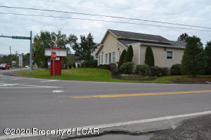 2378 PA-118, Hunlock Creek, PA 18612