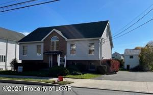 838 Shoemaker Avenue, West Wyoming, PA 18644