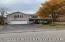 2 Golfwood Drive, Hazleton, PA 18202