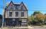 647 Wyoming Avenue, Kingston, PA 18704