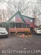 38 Country Club Drive, Thornhurst, PA 18424