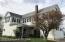 693 Schuyler Avenue, Unit 2, Kingston, PA 18704