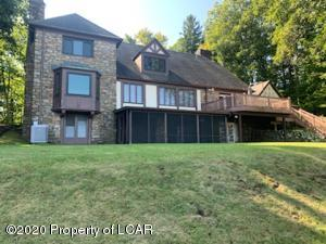 39 Star Mor Lane, Hazleton, PA 18202