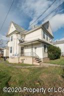 3268 Pittston Avenue, Scranton, PA 18505
