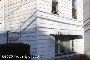 663 Main Street, Sugar Notch, PA 18706