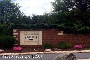 WSS3.027 CHIPPEWA, East Union Township, PA 18202
