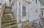 14 Front Street, Pittston, PA 18640
