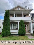 365 Blackman Street, Wilkes-Barre, PA 18702
