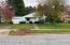 926 Mulberry Street, Montoursville, PA 17754
