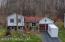 54 Dale Drive, Mountain Top, PA 18707