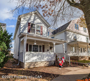 Make this Adorable Updated Home yours today!!!