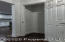 14 George Street, Pittston, PA 18640