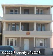 438 W Broad Street, Hazleton, PA 18201