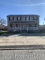 2408 Amelia Avenue, Scranton, PA 18509