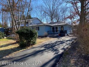 62 Carter Drive, White Haven, PA 18661