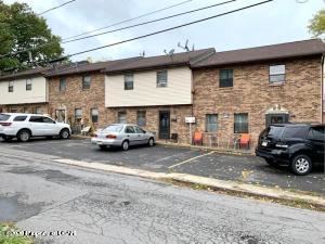 40-46 S Hancock Street, Wilkes-Barre, PA 18702