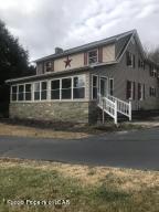 310 Lockville Road, Harding, PA 18643