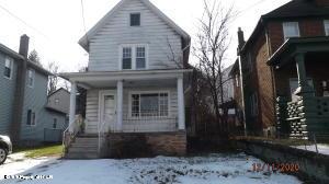173 Parsonage Street, Pittston, PA 18640