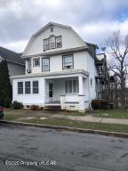 284 New Hancock Street, Wilkes-Barre, PA 18701