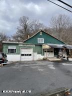 1127 W Main Street, Plymouth, PA 18651