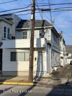 235 W Main Street, Plymouth, PA 18651