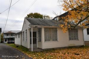 80 Oak Street, Forty Fort, PA 18704