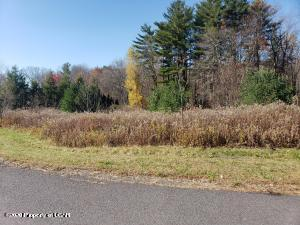 Fawn Dr Drive, Drums, PA 18222