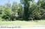lot #101 Manorview Drive, Dallas, PA 18612