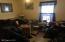 20 Sans Souci Trailer Court, Hanover, PA 18706