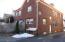 87 Hanover Street, Wilkes-Barre, PA 18702