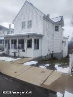 1044 Spruce Street, Wilkes-Barre, PA 18702