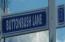 LV Lot 449 Buttonbush Lane, Hazle Twp, PA 18202
