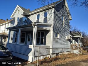 204 Atlantic Avenue, West Pittston, PA 18643