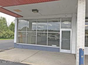 2456 Sans Souci Parkway, Hanover Township, PA 18706