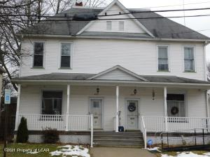 225 Linden Street, West Pittston, PA 18643