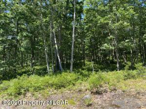 44 Fernwood Drive, Bear Creek, PA 18702