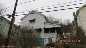 1123 Exeter Avenue, Exeter, PA 18643