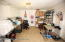 234 S HUNTER Highway, Drums, PA 18222