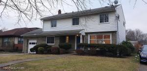 658 Westmoreland Avenue, Kingston, PA 18704
