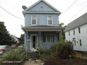 83 Bradford, Wilkes-Barre, PA 18702