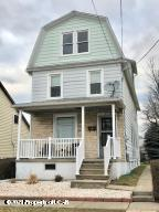 82 Kado Street, Wilkes-Barre, PA 18705