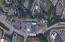 130 Wilkes Barre Township Boulevard, Wilkes-Barre, PA 18702