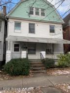 563 S Franklin Street, 2, Wilkes-Barre, PA 18702
