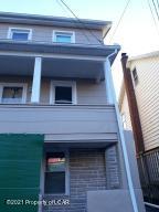 58 Berwick Street, Beaver Meadows, PA 18216