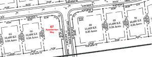 67 Appalachian Way, Hazle Twp, PA 18202