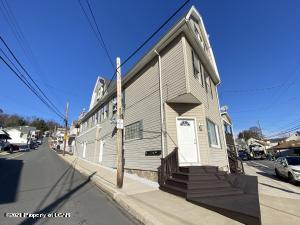 533 W Shawnee Avenue, Plymouth, PA 18651