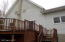 119 N Garfield Avenue, Scranton, PA 18504